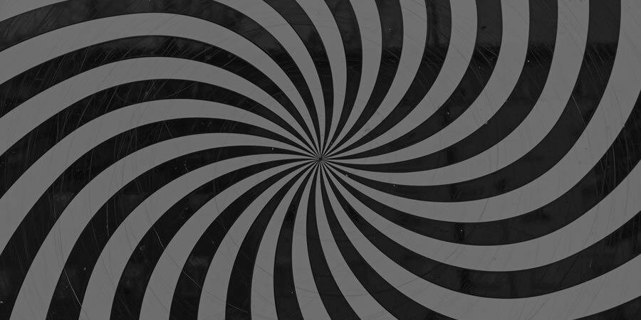 Was ist eigentlich Hypnose (Blog)